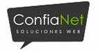 Diseño Web Corporativo en Bolivia